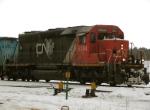 CN 5384